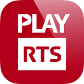 Play RTS  Latest Version Download