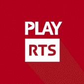 Play RTS
