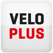 Veloplus 1.1.4 Android for Windows PC & Mac