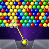 Bubble Champion APK 1.3.11