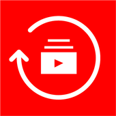 USub - Sub4Sub for promote Youtube channel  app in PC - Download for