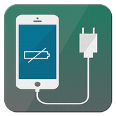 Download Fast Charging 2.0 APK File for Android