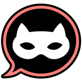 Anonymous Chat Rooms for meeting new people – Anti For PC