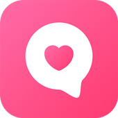 Download Sweet MeetUp-Free chat meet newfriend,match online 2.7.52 APK File for Android