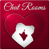Chat Rooms Live Online Free  APK 1.0