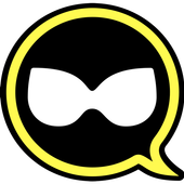 Anonymous Chat Rooms for Teenagers and Strangers  Latest Version Download