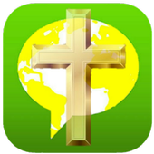 Christian Chat  Latest Version Download