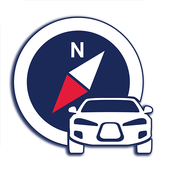 GPS Navigator CityGuide Latest Version Download