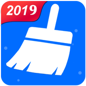 Super Cleaner – RAM Booster  APK 3.1