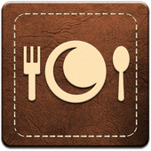 Eid Ul Azha Recipes 2.3 Android for Windows PC & Mac