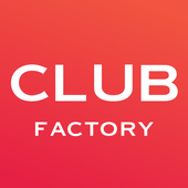 Club Factory For PC