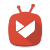 Download Aptoide TV 5.0.2 APK File for Android