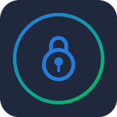 AppLock - Fingerprint Unlock APK v1.0.2 (479)