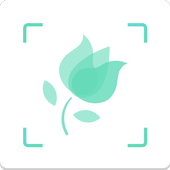 Download PictureThis Flower & Plant Identification 1.15.1 APK File for Android