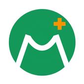 MedValues  Latest Version Download