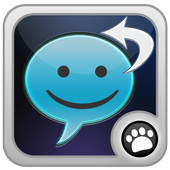 Auto reply 1.4 Android for Windows PC & Mac