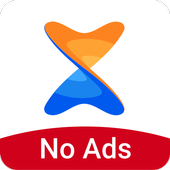 Download Xender 4.8.0.Prime APK File for Android