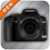 Download Camera 1.2 APK File for Android
