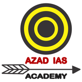 Download Azad IAS Academy Plus 1.0.62.1 APK File for Android