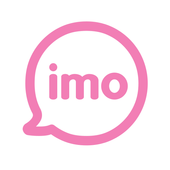 Download imo live 9.8.000000010966 APK File for Android