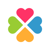 Clover Dating App For PC