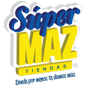 SuperMaz - Mercado a domicilio  Latest Version Download