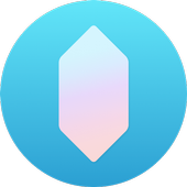 Crystal Adblock for Samsung 1.0.3 Android for Windows PC & Mac