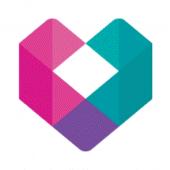 Fynd Online Shopping App