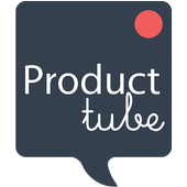 ProductTube 2.5.2 Android for Windows PC & Mac