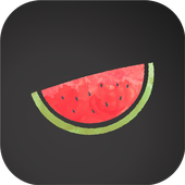 VPN Melon - Free & Unlimited & Fast & Security APK v1.5.426 (479)
