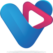 vTube - Indonesian short video sharings