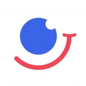Wachee 2.5.5 Latest Version Download