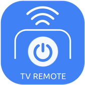CodeMatics SonyBravia Android TV Remote Control APK v1.1 (479)