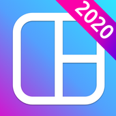 Download Photo Collage Maker - Photo Editor 1.4.0 APK File for Android
