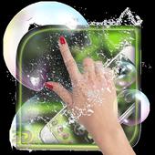 Color Bubble 3D  APK 1.1.5