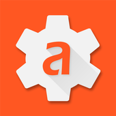 aProfiles - Auto tasks, schedule profiles?20% OFF APK v2.61 (479)