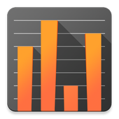 Download App Usage Manage/Track Usage 4.70 APK File for Android
