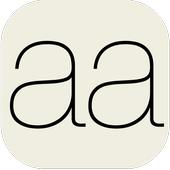 aa 3.0.0 Android for Windows PC & Mac