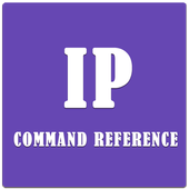 Command Reference APK 6.2