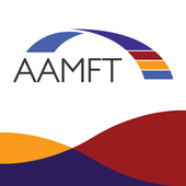AAMFT  Latest Version Download