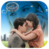 Merge and Collage Photos  Latest Version Download