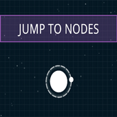 Jump To Nodes 1.0 Android for Windows PC & Mac
