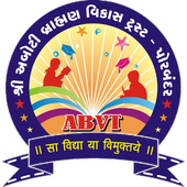 Aboti Brahm Samaj  Latest Version Download
