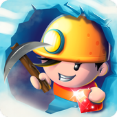 Tiny Miners Latest Version Download