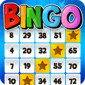 Bingo : Free Bingo Games  Latest Version Download