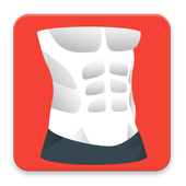 Download Six Pack in 30 Days - Abs Workout FREE 3.0.11 APK File for Android