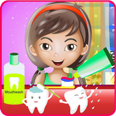 Healthy Teeth: Happy Kids Latest Version Download