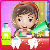 Healthy Teeth: Happy Kids