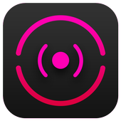 Acer Live360 - Live Video Streaming  Latest Version Download