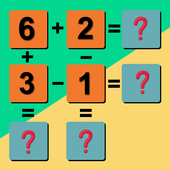 Kids Math Puzzle  Latest Version Download